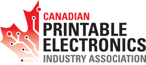 Canadian Printable Electronics Industry Association – Association Canadienne de l'Électronique Imprimable