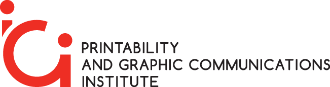 Printability and Graphic Communications Institute (ICI)